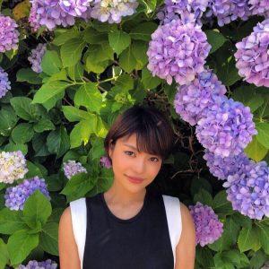 Junna Shimafuji