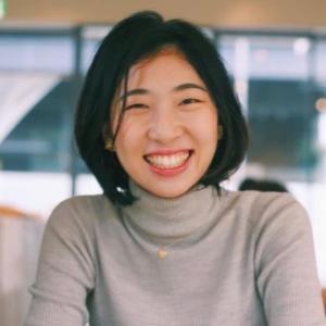 Miyuu Saito